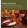 DWILT-Family-Prayers-Christmas