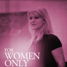 Women_Only