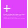 worship readings vol 1